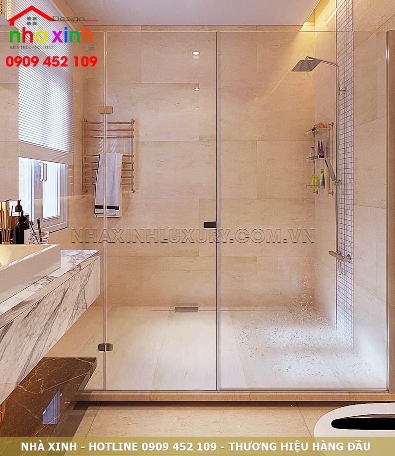 WC phòng ngủ view 02