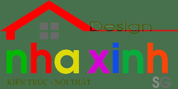 Nhà Xinh Luxury | Mẫu Nhà Đẹp, Thiết Kế Nhà Xinh, Thiết Kế Nhà Đẹp